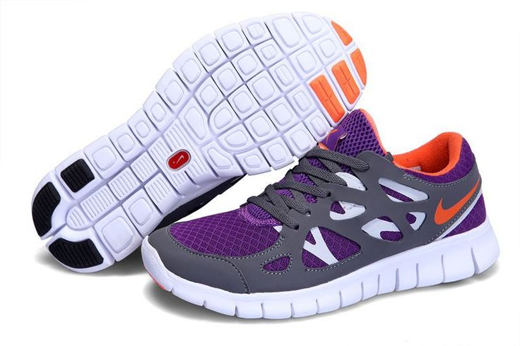 Nike Free Run 2 Hommes,nike air yeezy,site chaussure nike - http://www.autologique.fr/Nike-Free-Run-2-Hommes,nike-air-yeezy,site-chaussure-nike-28806.html