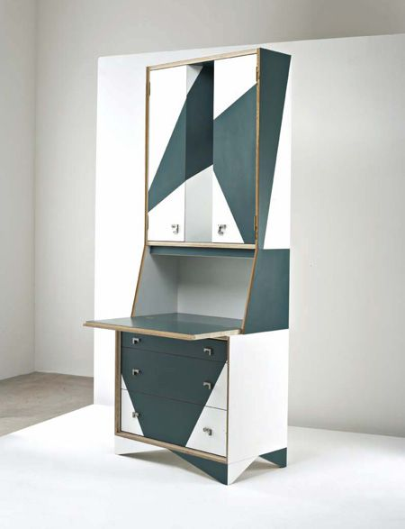 Furniture Design Exhibition London 74 best martino gamper images on pinterest | exhibitions, glasgow