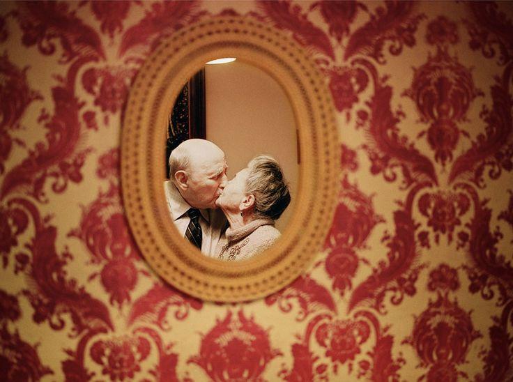 The Lovers | by Lauren Fleishman