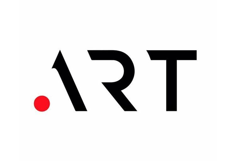 Nace el dominio .ART para las webs de arte, con una identidad creada por Interbrand | Brandemia_