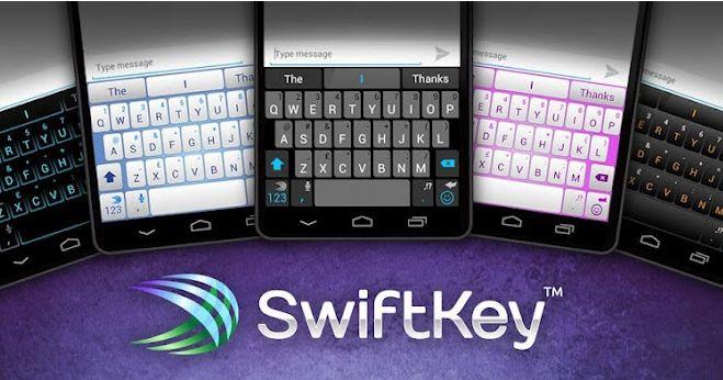 Download SwiftKey Keyboard Apk Mod Unlocked Themes, Info Aplikasi : Nama : SwiftKey Keyboard Apk, Kategori : Utilitas Keyboard, OS : bervareasi, Developer : SwiftKey, Link Download SwiftKey Keyboard v6.6.8.33 Apk,