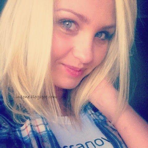 Everyday blog...: Kosmetyki do codziennej pielęgnacji mojej cery. http://everydaybg.blogspot.co.uk/