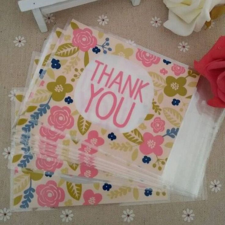 ... Thank You Wording on Pinterest Thank you card wording, Thanks note