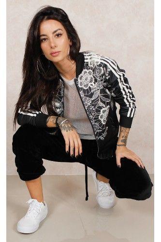 Jaqueta-Adidas-Superstar-Florido-Farm-Estampa