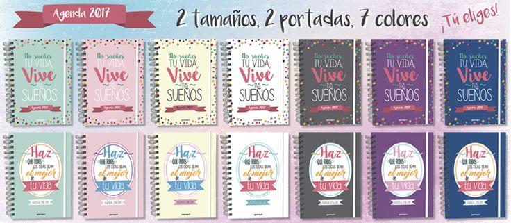 Qué Way! es ideas chulas para sorprender y regalar - Qué Way