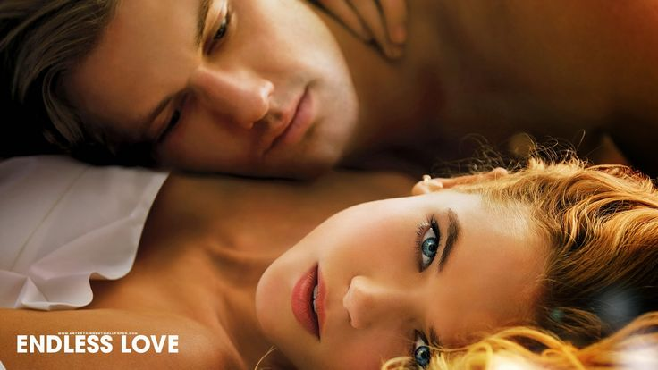 Endless Love |HD-104 min  -  Drama | Romance  -  14 February 2014 (USA)