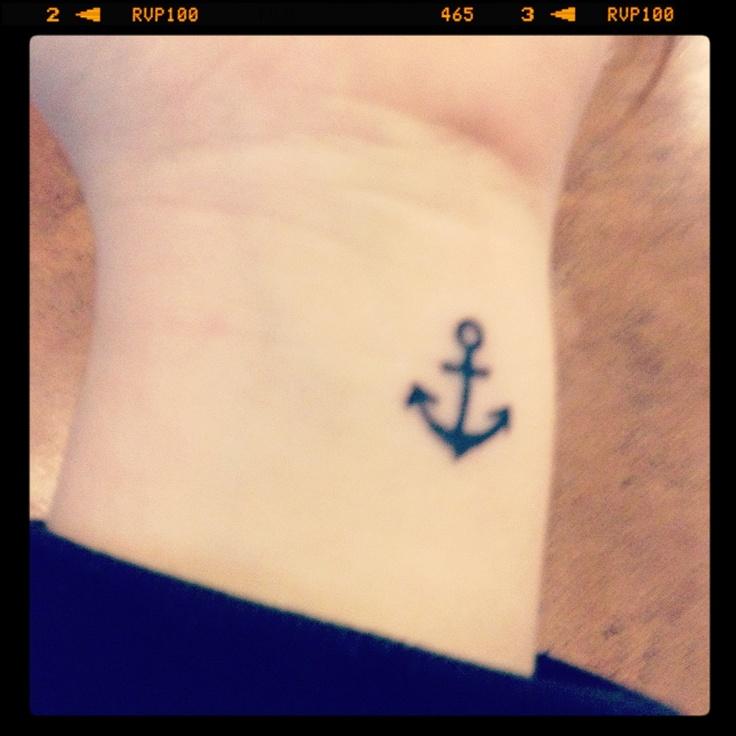 military brat tattoos