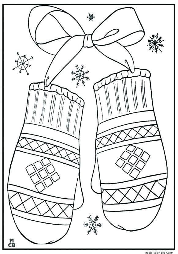 Paolosaporiti Comtoggle Navigation Christmas Coloring Pages Online By On Dece Coloring Pages Winter Printable Christmas Coloring Pages Preschool Coloring Pages