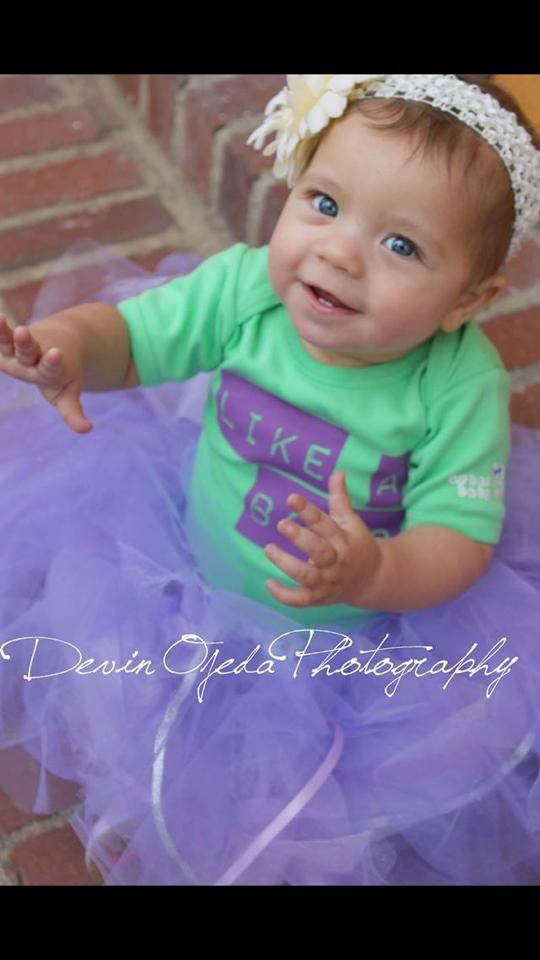 Top 25 ideas about Urban Baby Co Models on Pinterest