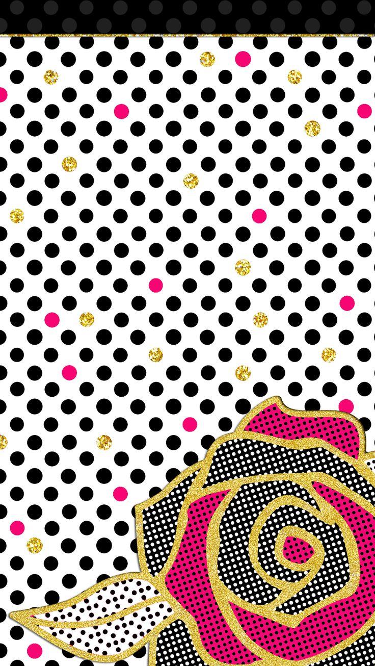 Wallpaper iphone kate spade - Kate Spade Iphone Wallpaper S5 Wallpaper Screen Wallpaper Cellphone Wallpaper Computer Wallpaper Iphone Backgrounds Iphone Wallpapers