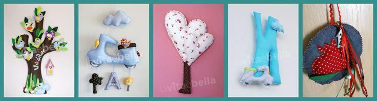 http://love-love2love.blogspot.gr/2014/03/la-vita-e-bella-crafts.html