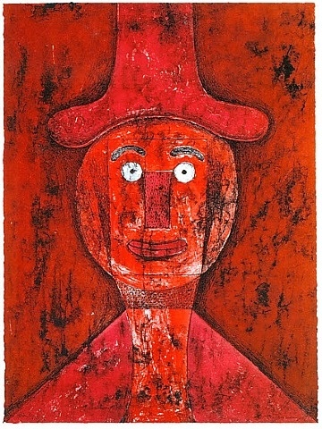 1000 images about art rufino tamayo on pinterest new for Mural rufino tamayo