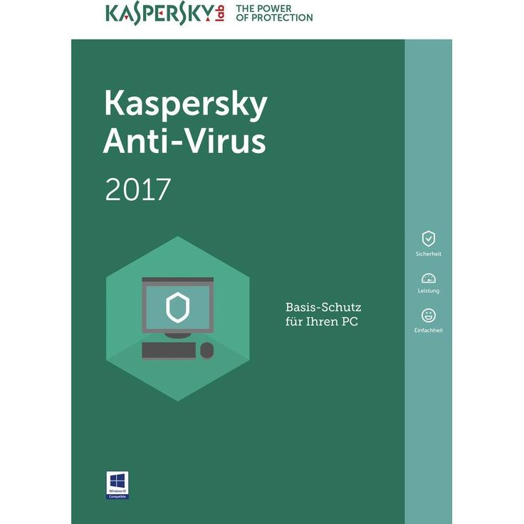 Kaspersky 2017 Crack application now examines and monitors the actions of installed programs and adjusting them accordingly through free susceptibilities..