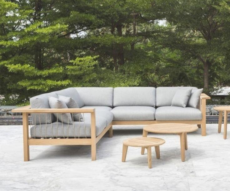 die besten 25 sofa selber bauen ideen auf pinterest