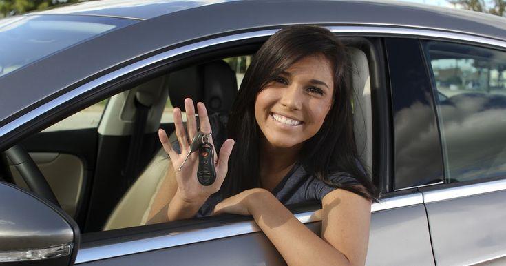 ⚫ Jaki samochód wybrać dla nastolatka? Przeczytaj nasz artykuł a być może pomożemy Ci w tym problemie! ⚫ Aukcje w serwisie allegro:  ➜ http://allegro.pl/listing/user/listing.php?us_id=22287661&order=m ⚫ Odwiedź także naszą stronę i sklep internetowy: ➜ www.polstarter.pl ➜ www.sklep.polstarter.pl ⚫ KONTAKT: 📲 792 205 305 ✉ allegro@polstarter.pl #alternator #alternatory #bezpieczeństwo #częścisamochodowe #kierowcydrogowi #młodzikierowcy #paliwo #prawojazdy #regeneracja #rozrusznik…