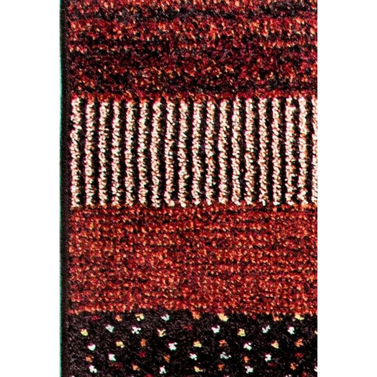 Shop Afghan Panel Antique Cream Persian New Zealand Wool: Best 25+ Colorful Rugs Ideas On Pinterest