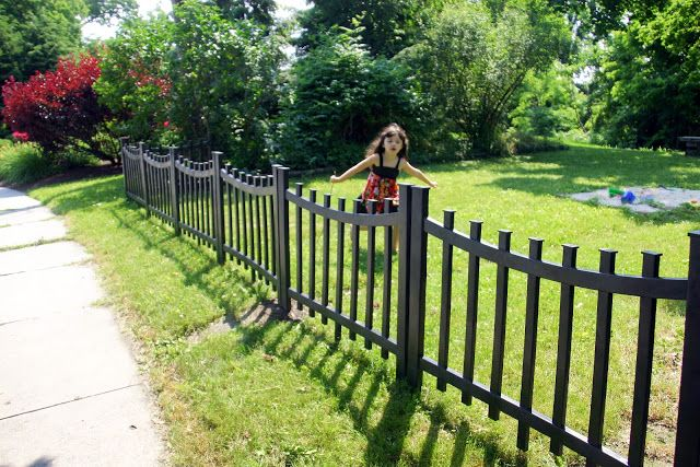 13 best DIY temporary toddler fence images on Pinterest ...