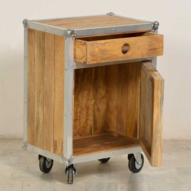 best 20+ badmöbel massivholz ideas on pinterest | waschtisch ... - Kommode Badezimmer