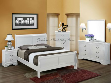 10 mejores imágenes de Youth Bedroom Furniture en Pinterest | Camas ...