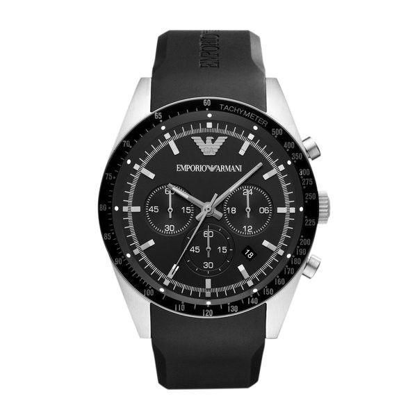 Reloj armani italia ar5985 - 263,00€ http://www.andorraqshop.es/relojes/armani-italia-ar5985.html