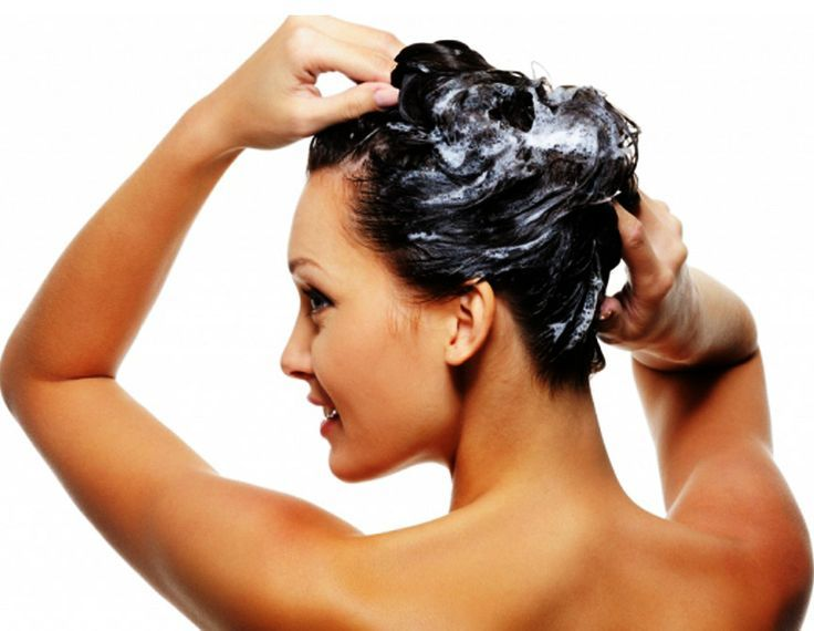 Best Hair Loss Shampoo Check more at http://www.healthyandsmooth.com/hair-loss/best-hair-loss-shampoo/