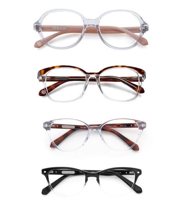 17 Best images about Eyeglasses on Pinterest Tom ford ...