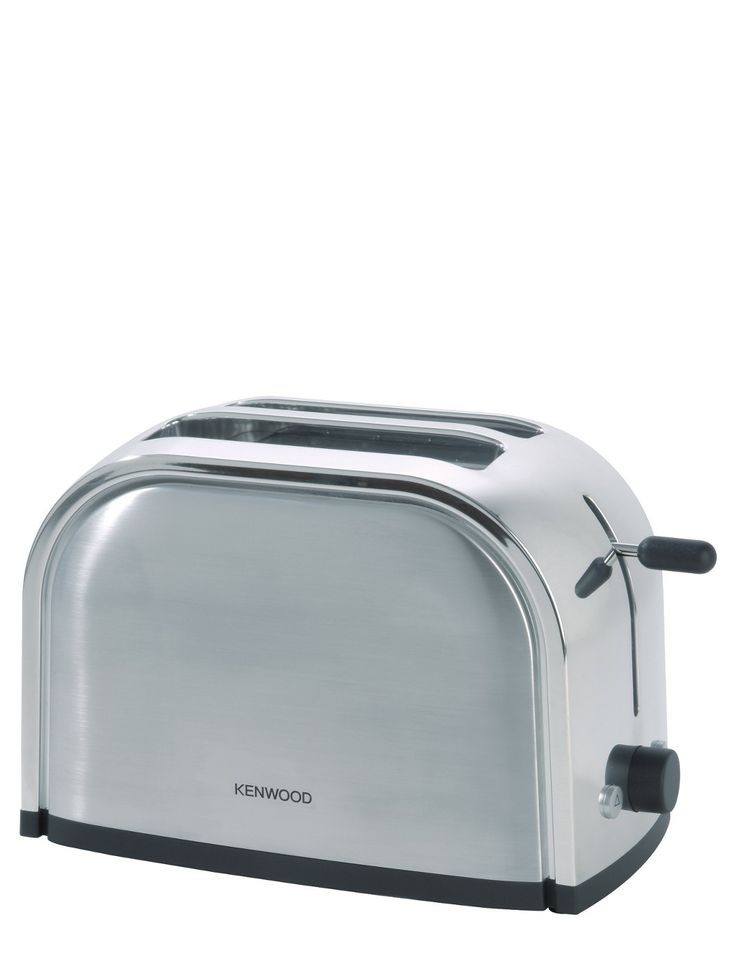 Kenwood Classic Collection 2 Slice Toaster | very.co.uk