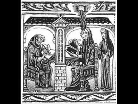 catholic singles in bingen She founded rupertsberg convent near bingen around 1147 she was one of the first great german mystics catholic online singles safe, secure catholic dating.