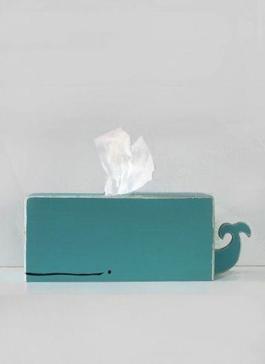 Exemplos baleia bonitas de Embalagem Design Criativo