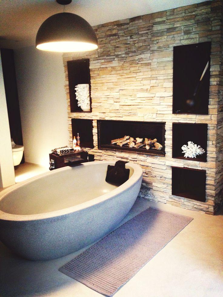 interior design - EYE INTERIOR DESIGN