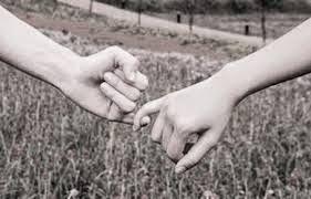 Cintaku Hanya Untukmu | Kppdht