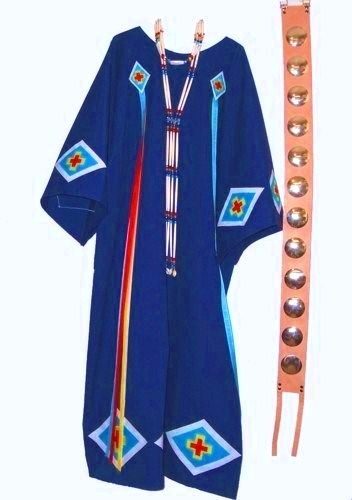 1171 best First Nations Arts and Beading images on Pinterest ...