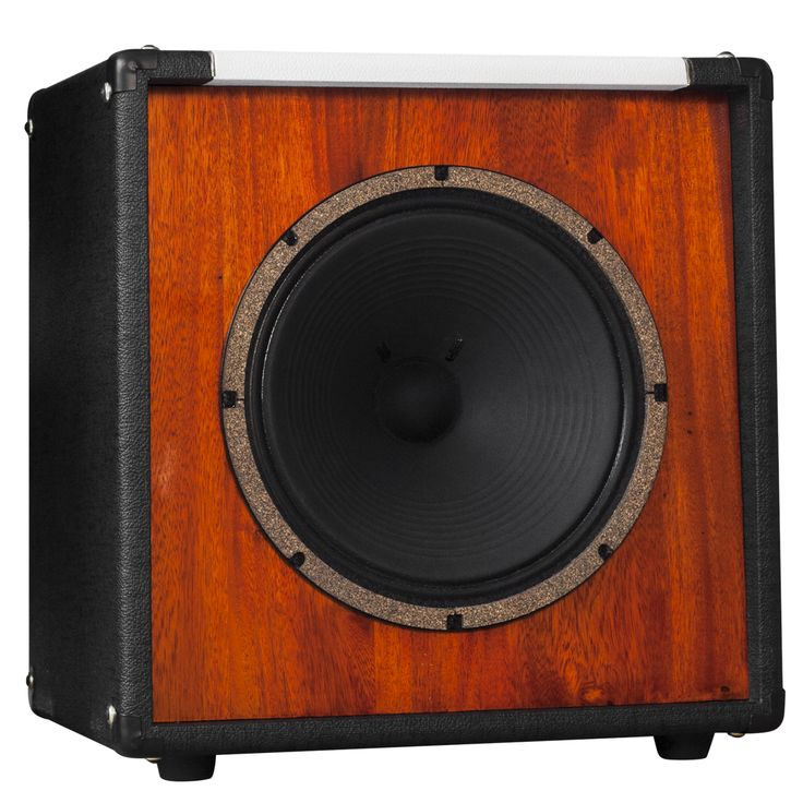 78e0a97193be787c5ca4ae658c85f7ea loudspeaker mora 20 best guitar speaker cabinet diy images on pinterest guitars 1X12 Speaker Cabinet for Sell at reclaimingppi.co