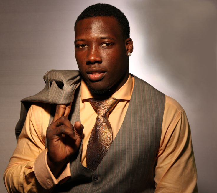 Jason Pierre Paul College: 313 Best Yankees, Knicks, Giants Images On Pinterest