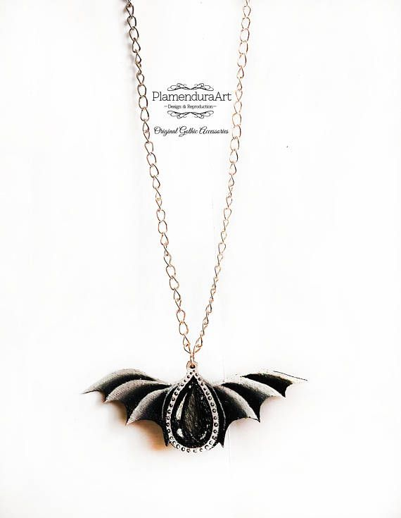 685 best Goth Jewelry images on Pinterest