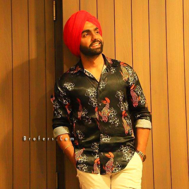 Pin On Punjabi Singer Sidhu Moosewala Background ammy virk hd wallpaper