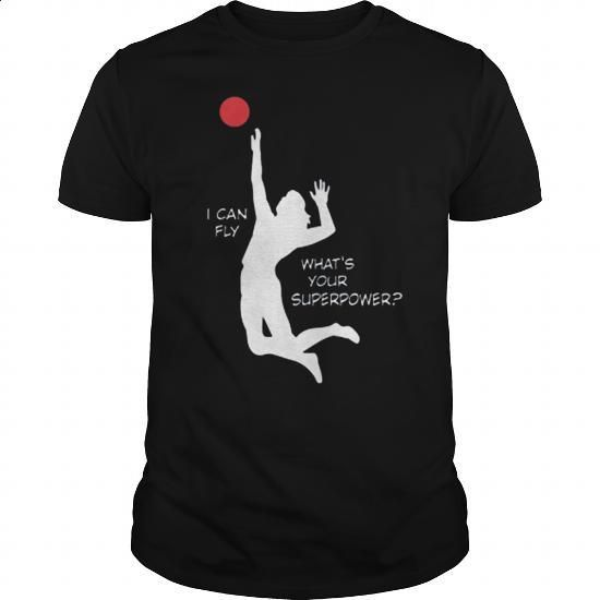 Volleyball - #dress shirts for men #t shirt creator. BUY NOW => https://www.sunfrog.com/Sports/Volleyball-125384593-Black-Guys.html?60505