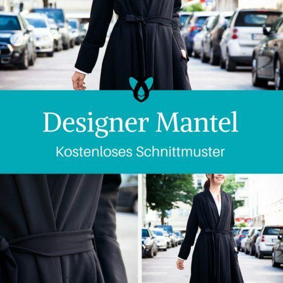 224 besten Jacken Bilder auf Pinterest | Kleidung nähen, Diy nähen ...