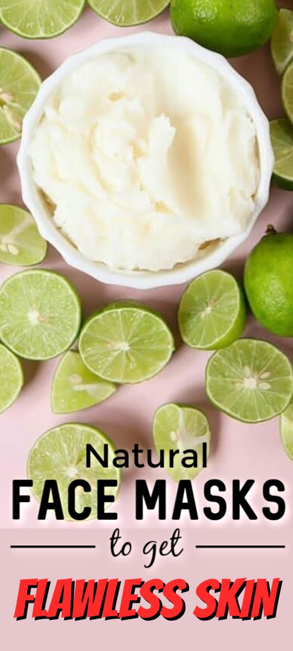 Natural Mask That Will Beat Off Botox For Tightening And Pores Free Skin