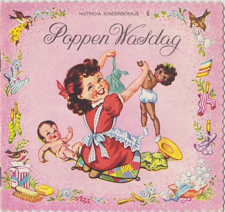 Les 706 meilleures images du tableau enfance sur pinterest for Art et magie de la cuisine raymond oliver