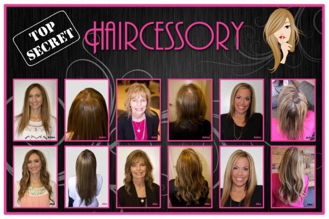 Looking for some great products for thin hair? Salon owner and thin hair specialist, Kristy, shares some of her top picks for thin hair.