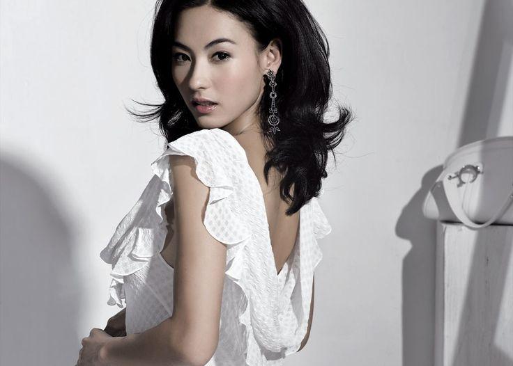 Cecilia Cheung, - Google Search