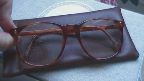 Je viens de mettre en vente cet article  : Monture de lunettes Façonnable 21,00 € http://www.videdressing.com/montures-de-lunettes/faconnable/p-5740877.html?utm_source=pinterest&utm_medium=pinterest_share&utm_campaign=FR_Femme_Accessoires_5740877_pinterest_share