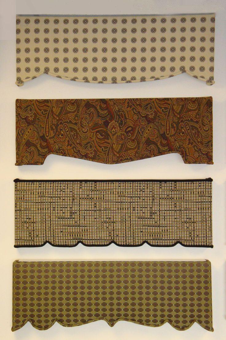 cornice ideas for master bedroom