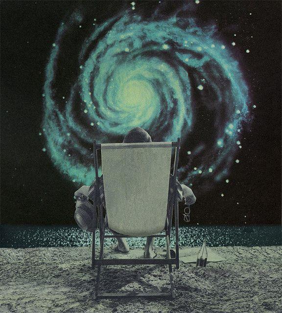 Sammy Slabbinck. Fredy y el universo. La esencia de mi viejo