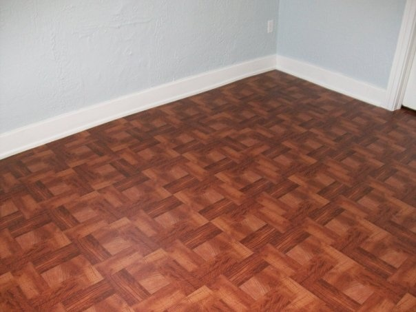 Floor Tiles Sticky Back Photos