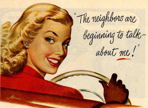 62 Best Vintage Memes Images On Pinterest Humor