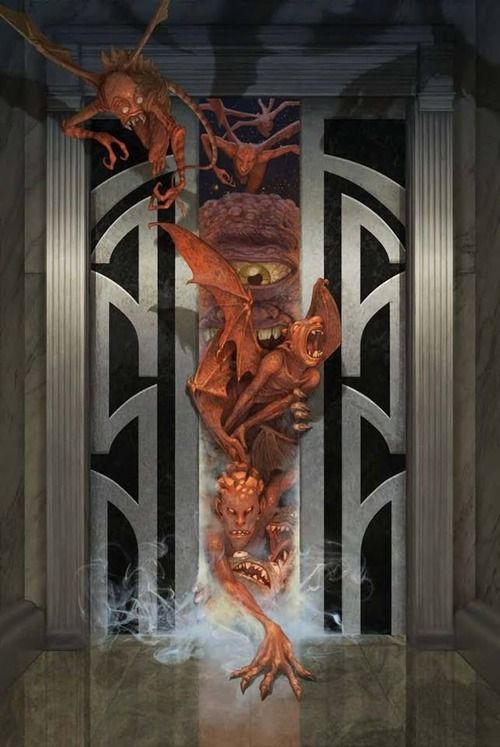 The House of Hades - Camp Half-Blood Wiki - Percy Jackson, The Heroes of Olympus, Percy Jackson and the Olympians, Sea of Monsters movie, bo...