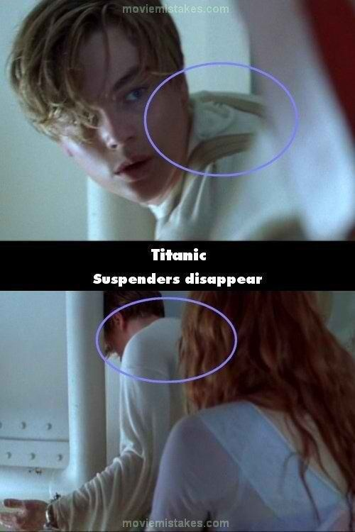 movie-mistakes- titanic
