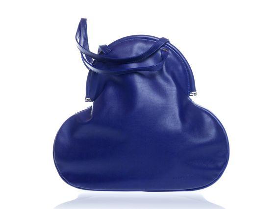 bag -www.awardt.be
